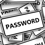 タブレットPCの起動時、スリープ解除時のパスワード入力を省略する方法