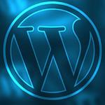 WordPressで特定の記事だけグーグルアドセンスを表示させない方法