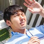 男でも紫外線対策は必要?日焼け止めの塗り方や日焼け後のケア方法