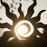 日焼け止めのSPFとかPA、紫外線吸収剤と紫外線散乱剤って何?日焼け止めの用語まとめ