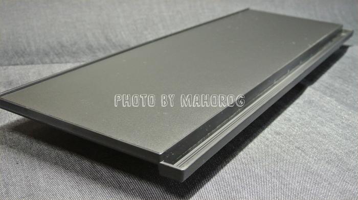 20160605kingjim-displayboard02