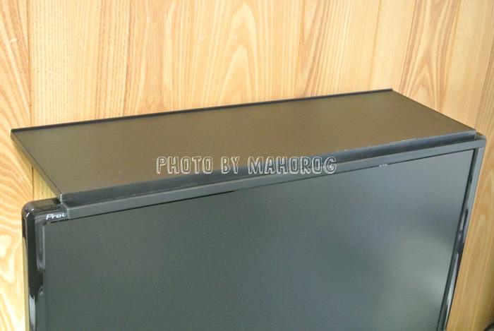 20160605kingjim-displayboard05