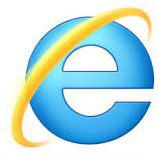 「browserユーザーの皆様 本日のラッキーな訪問者はあなたです」 に注意
