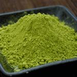 花粉症対策に効くという「べにふうき緑茶」を楽天で買ってみた感想