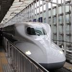 新幹線に安く乗る方法 切符やチケットを格安料金で買えるのはどこなのか?(西日本編)