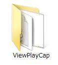 マイクロスコープのファイルを解凍