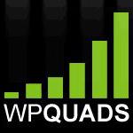 プラグインでアドセンス広告を好きな場所に自動で貼付!WPQUADSの設定方法と使い方