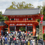 京都のカプセルホテルまとめ!個性的なホテルが多い