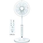 扇風機は微風モードがある機種が静かでおススメ!寝るときのストレスが半減
