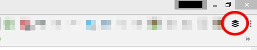 BufferのGoogleクロームのプラグイン