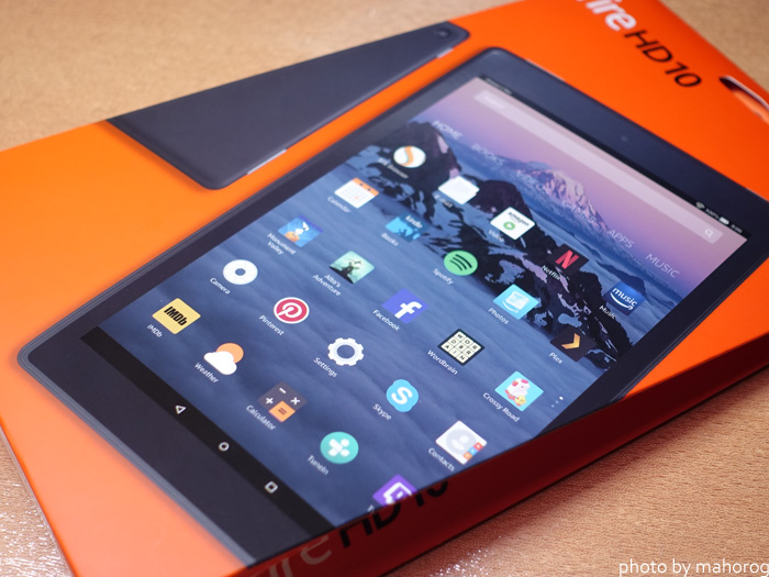 AmazonFire10HD
